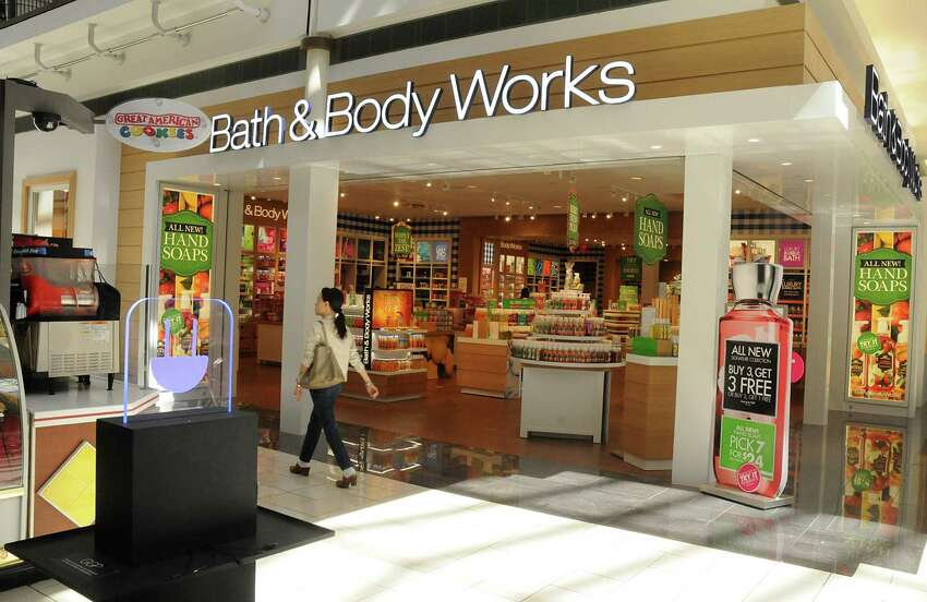 L Brands, owner of Bath & Body Works, reported that companywide comparable-store sales for April also missed analysts' projections. Revenue by that measure rose 1 percent. Analysts projected a 4.8 percent gain, on average.