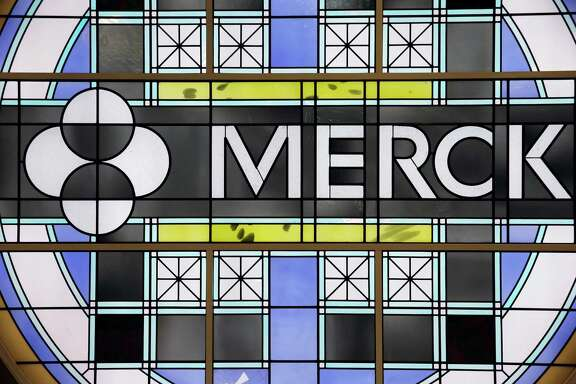 Merck is relying on growth from new drugs such as Keytruda and hepatitis C treatment Zepatier to help revive sales, while attempting to defend its top-selling diabetes drug Januvia, which could face increasing competition from a rival product that reduces the risk of heart complications.