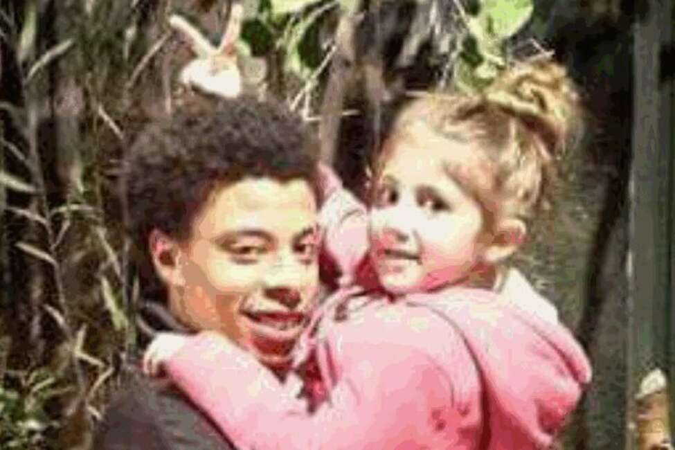 Justus Booze, 23, is the man who died after becoming entangled in a wood chipper on Wednesday, May 5, 2016, Guilderland Police said. (Photo from gofundme)