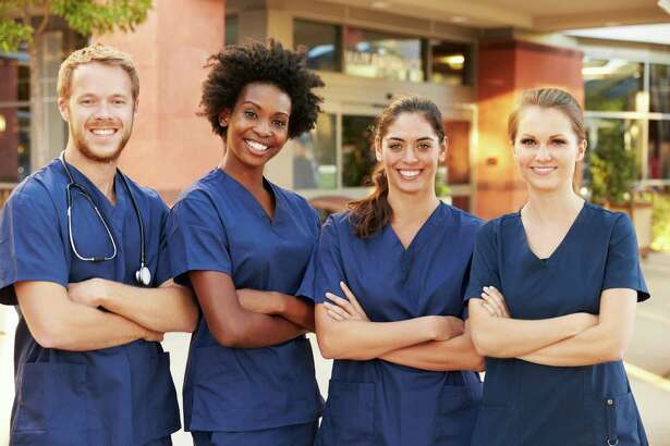 Lamar University's Department of Nursing offers CCNE-accredited degrees that include RN-to-BSN, RN-to-master's and a Master of Science in Nursing.
