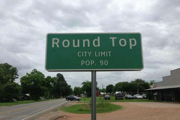 Explore all Roundtop has to offer at our chamber website,  round top.org