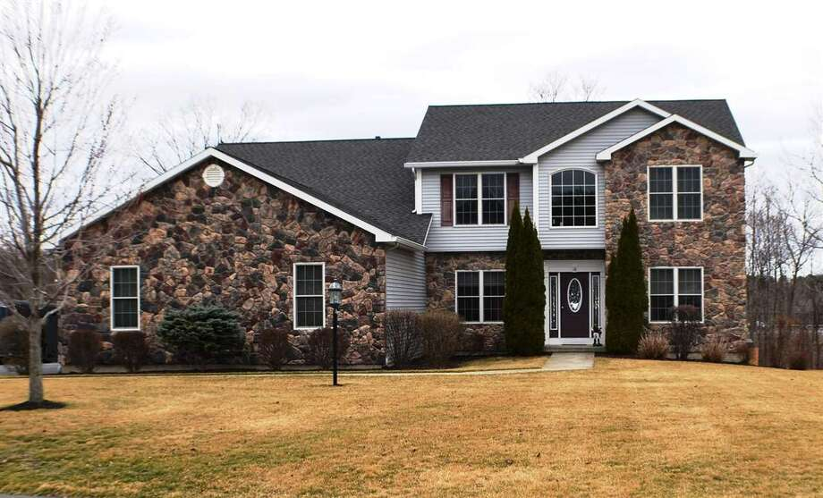 $567,000, 18 Balboa Dr., Colonie, 12110. Open Saturday, May 7, 1 p.m. to   3 p.m. View   listing Photo: CRMLS