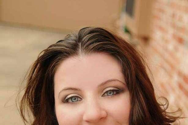 Michelle Cecil