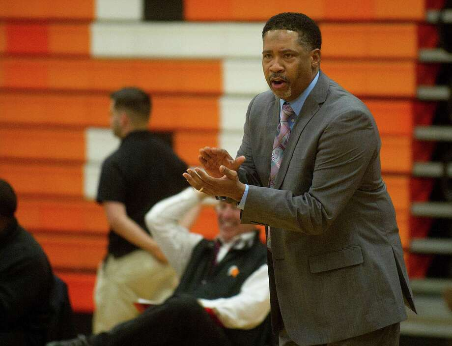 Notre Dame-Fairfield names Chris Watts new boys basketball ...