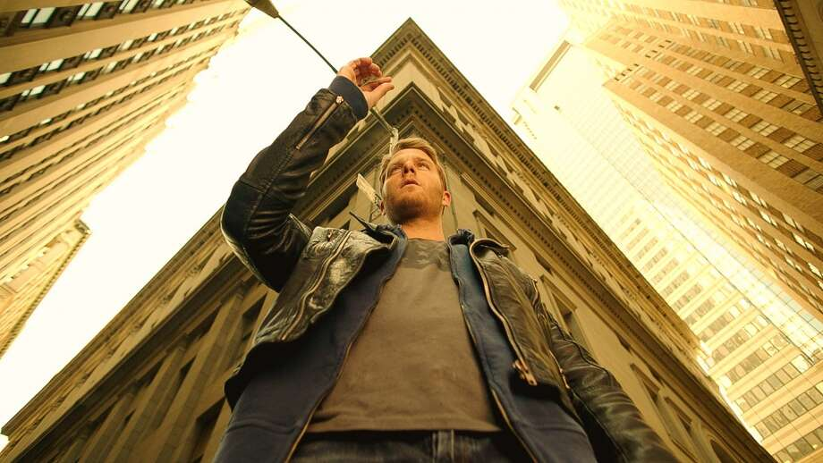 UPDATE: Limitless has been neither renewed, nor cancelled. Stay tuned.LIKELY RENEWED:The Bradley Cooper-produced drama Limitless wasn't a sure fire hit for CBS, but has done well enough that it is likely to be picked up for another season. (CBS) Photo: CBS