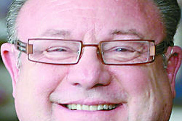 M. Ray Perryman