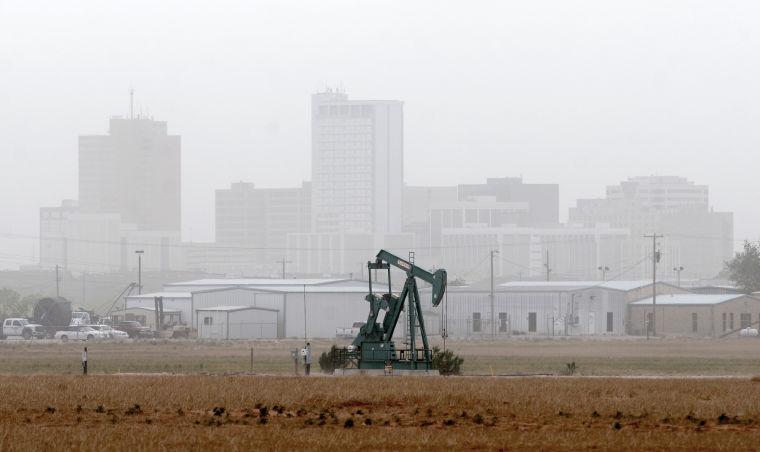Midland Odessa Economy Set To Enter Significant
