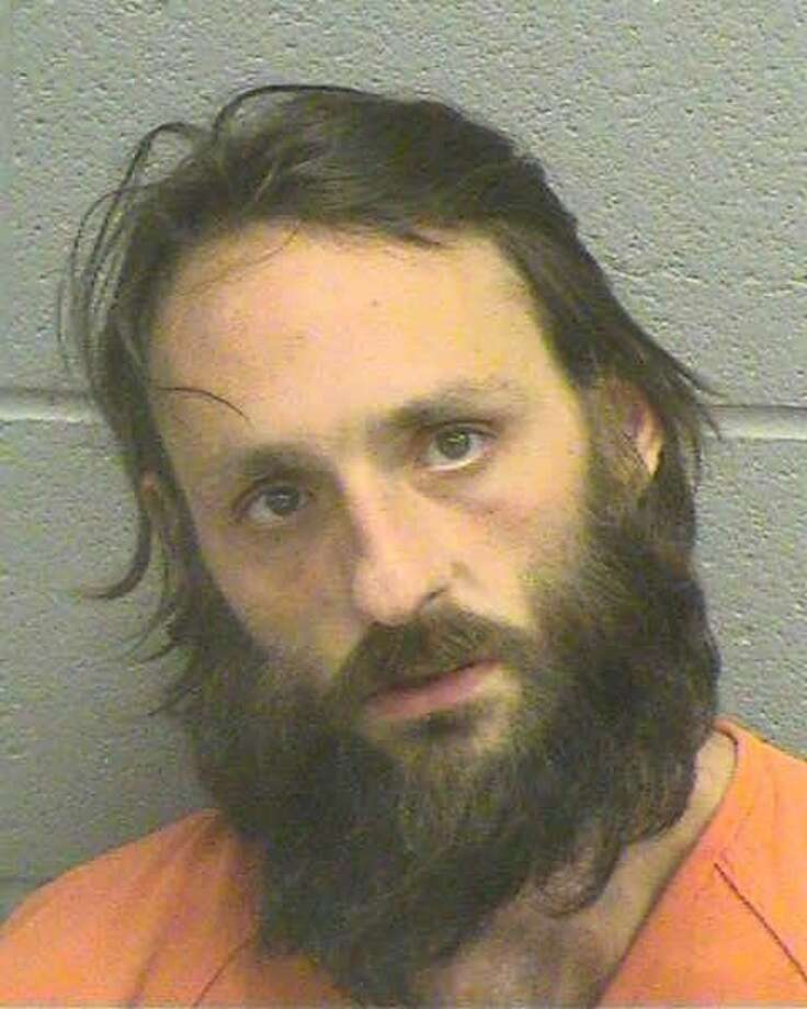 James R. Goetz, 29, of High View, West Virginia was arrested January 10 for allegedly stalking a woman, according to a police report.Goetz was held January 12 on a $50,000 bond for a third-degree felony charge of stalking.Officers were dispatched to a residence on Claremont Drive on Saturday morning in reference to terroristic threats, according to Goetz's affidavit. MPD had received a call from a woman stating that Goetz had traveled from West Virginia and was at her residence, according to the affidavit.
