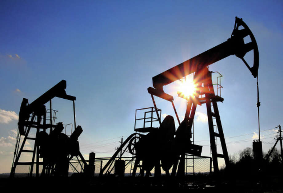 Midland Independent School District received $53.2 million in oil and gas tax levies in the 2014 fiscal year Photo: Mikhail Kokhanchikov / iStockphoto