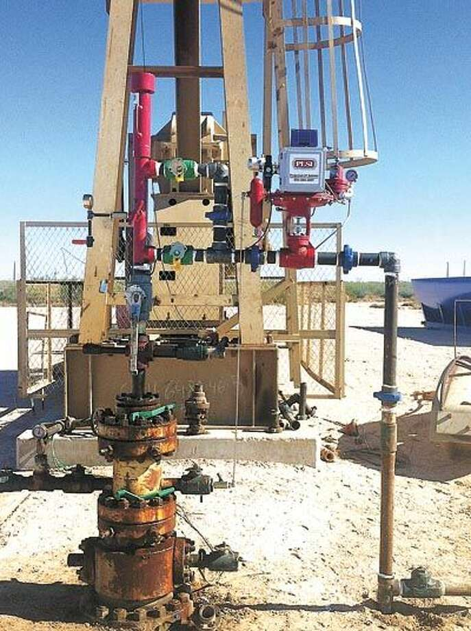 Lower cost for installation and maintenance mean plunger lift can save 90 percent on lifting costs—and its new design works on certain high liquid volume wells that were never candidates before. Call PLSI at 432-699-1200 to learn more.