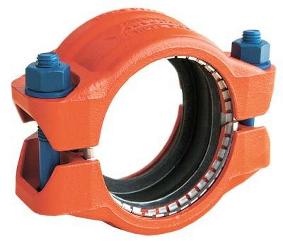 The Victaulic Style 907 coupling system is designed to outlast the pipe it's joining. The 907 can be installed and removed in minutes, saving multiple man-hours compared to old style butt fusion. Call Victaulic at 432-332-1480 to learn more.