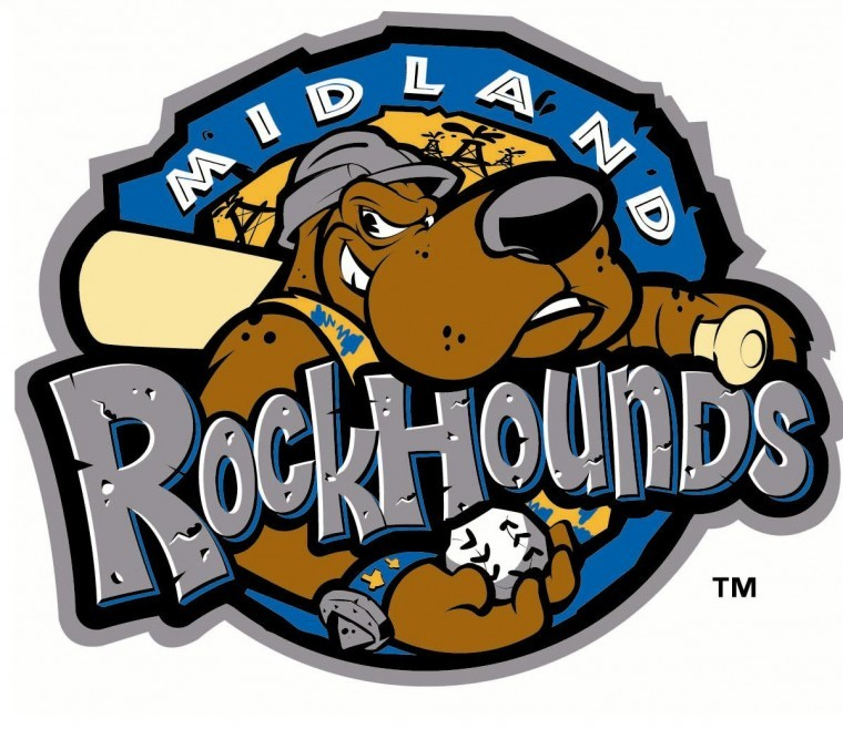 ROCKHOUNDS REPORT: Midland routs Amarillo to split series