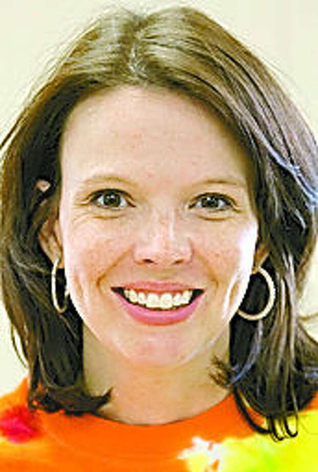 Cindeka Nealy/Reporter-Telegram Photo: Cindeka Nealy