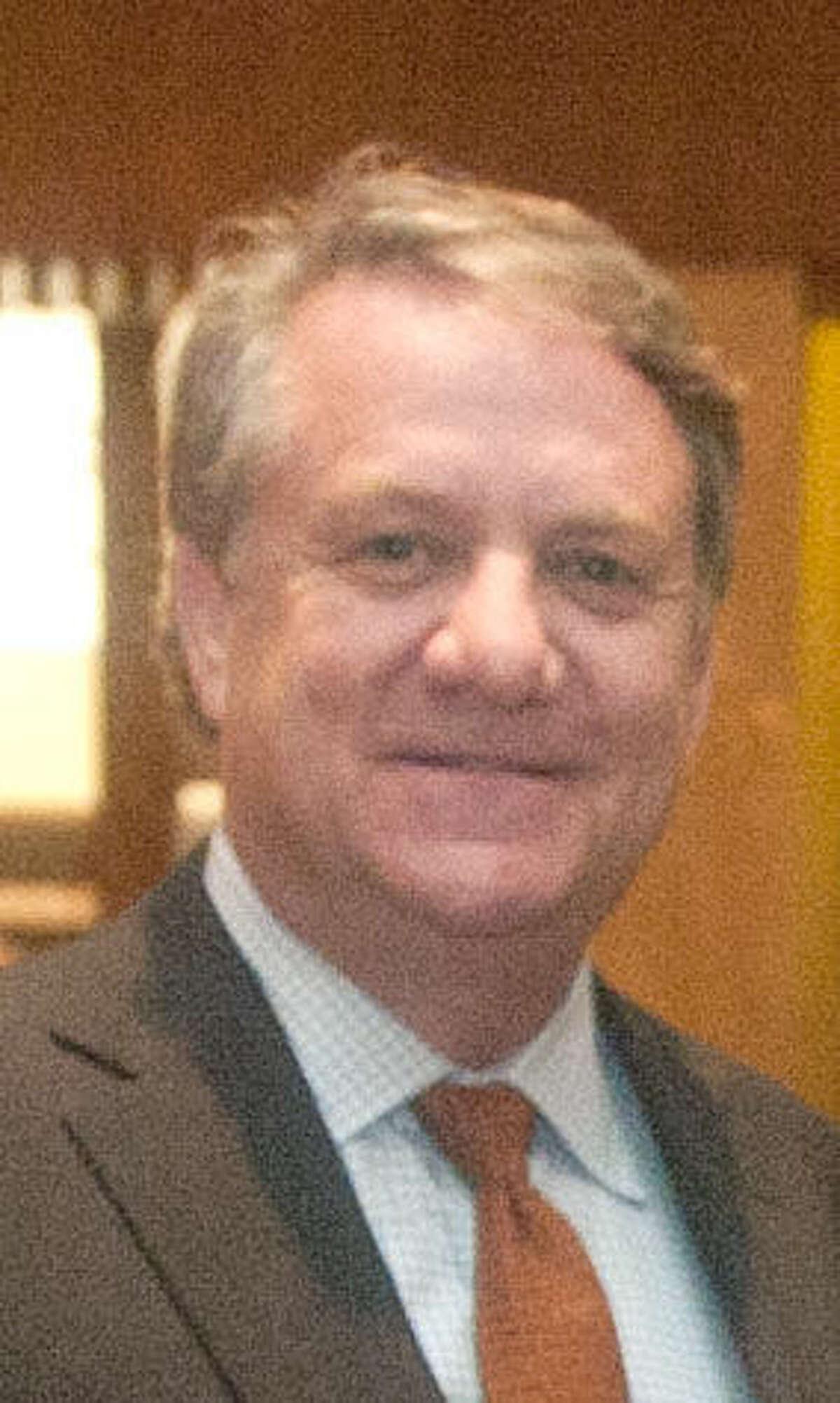 Ben Shepperd is president of the Permian Basin Petroleum Association.