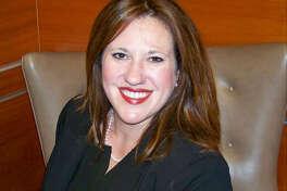 Assistant DALaura A. Nodolf