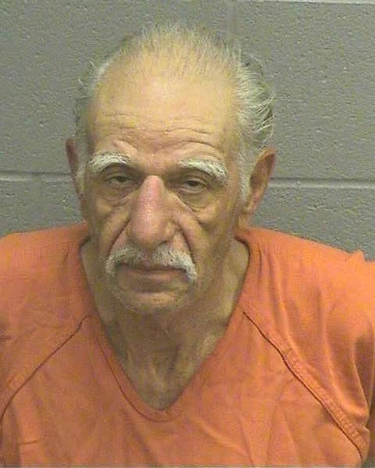 Seturnino Tucker, 72, was arrested Feb. 18 for allegedly beating a woman to the point of causing her bleeding in the brain, according to court documents.Tucker was being held Feb.23 on a $100,000 bond for a second-degree felony charge of aggravated assault causing serious bodily injury.Tucker and a woman became involved in a verbal argument at Tucker's residence on Feb. 3, according to his arrest affidavit. Tucker became enraged and attacked the woman, punching her in the head, according to the affidavit.