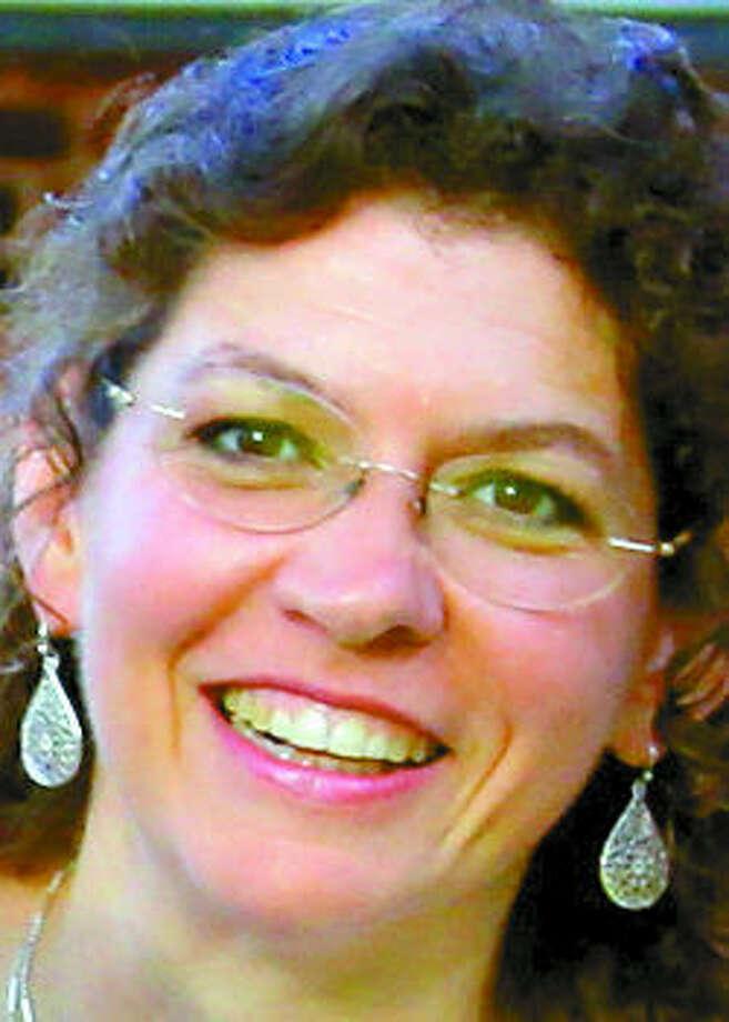 Tina Briley