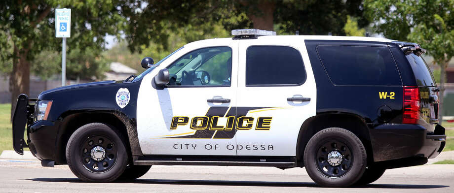 Emergency phone lines are down in Odessa, according to a release sent form the City of Odessa.