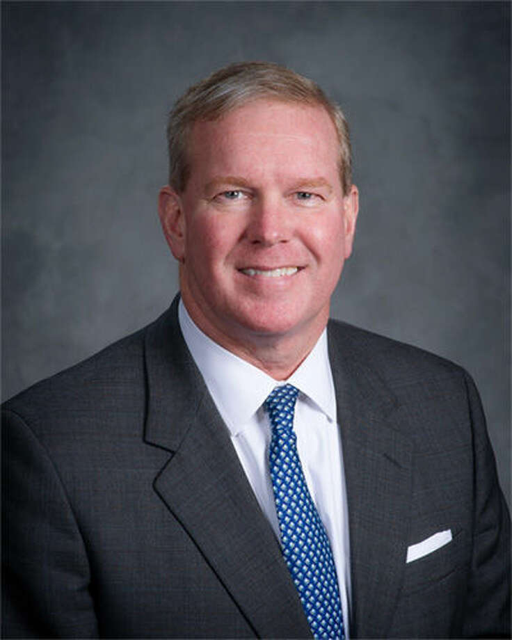 XCOR Aerospace announced on Monday its new CEO and president, John H. (Jay) Gibson II.