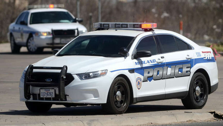 Midland police responded at about 9 p.m. Wednesday to the intersection of North Big Spring and Nobles in reference to a crash involving pedestrian, according to a press release from the city.