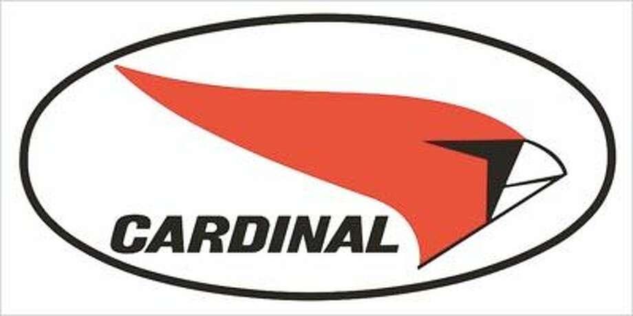 432-580-8061www.cardinalsurveys.com