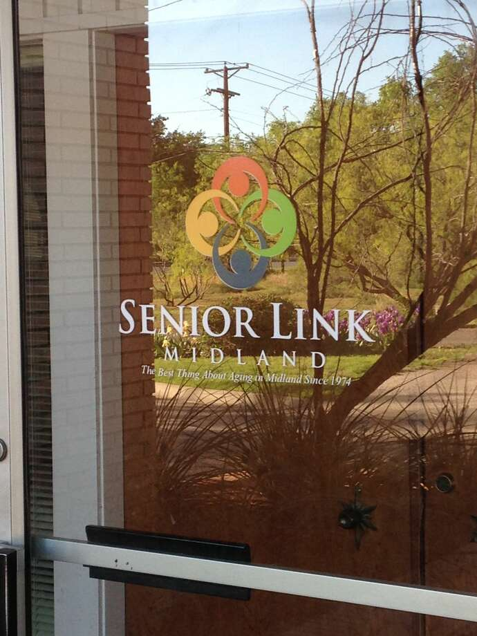 The city of Midland will operate the two senior centers effective Nov. 1, according to a press release from a city spokesman. Photo: Steve Kuhlmann