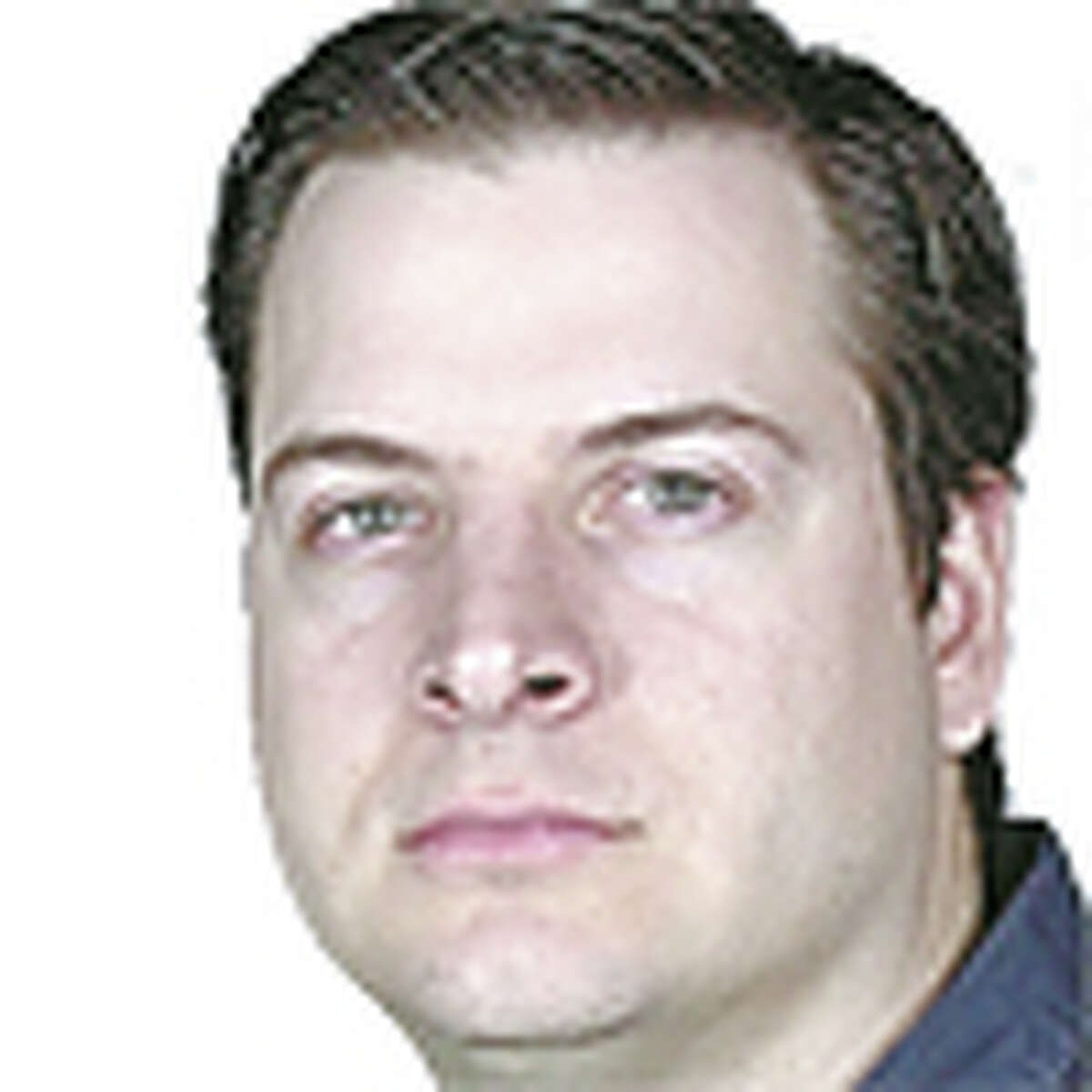 Sports editor Len Hayward covers area sports teams and auto racing for The Reporter-Telegram.