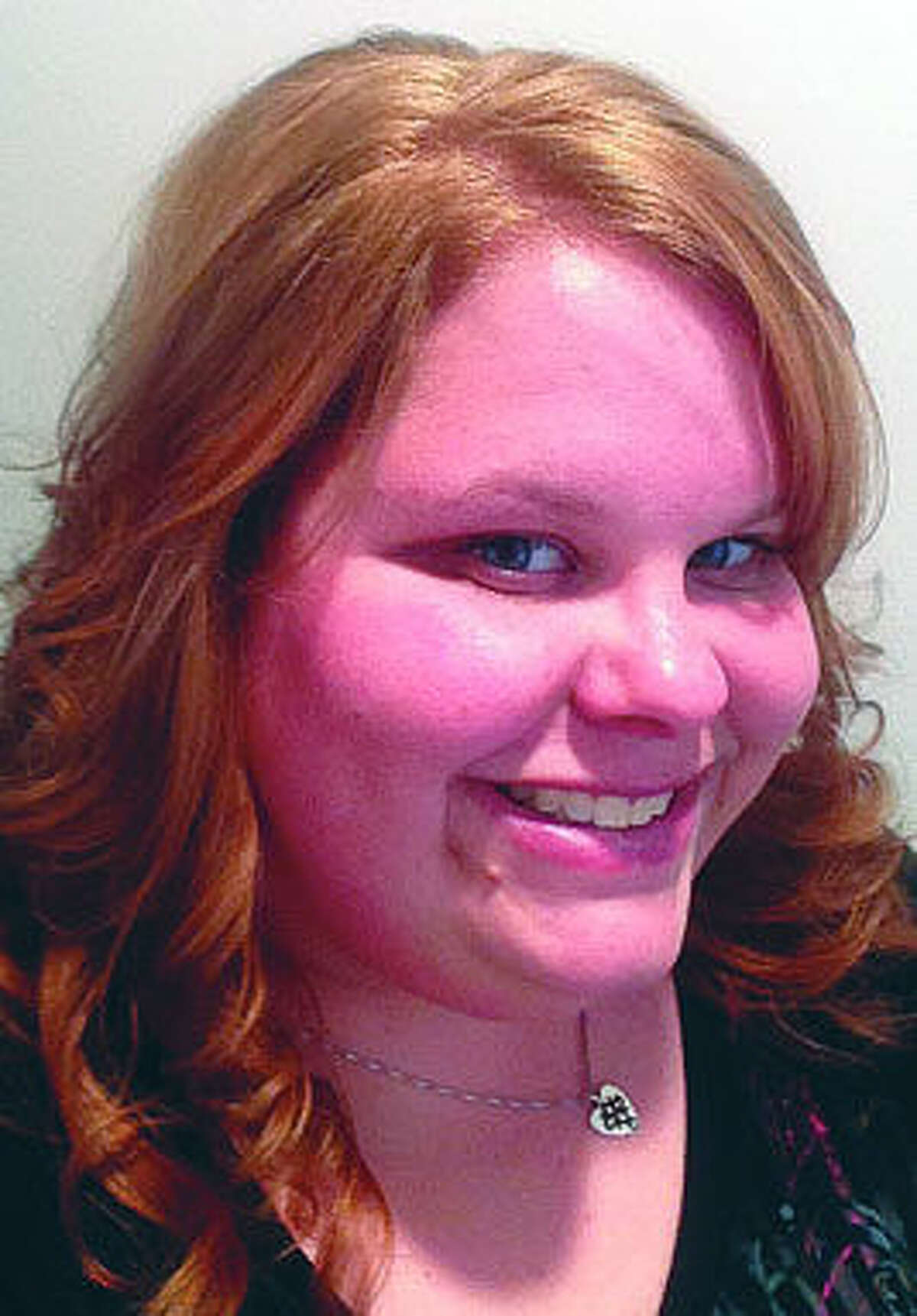 Natalie Hawks is a fifth-grade science and history teacher at Burnet Elementary School.