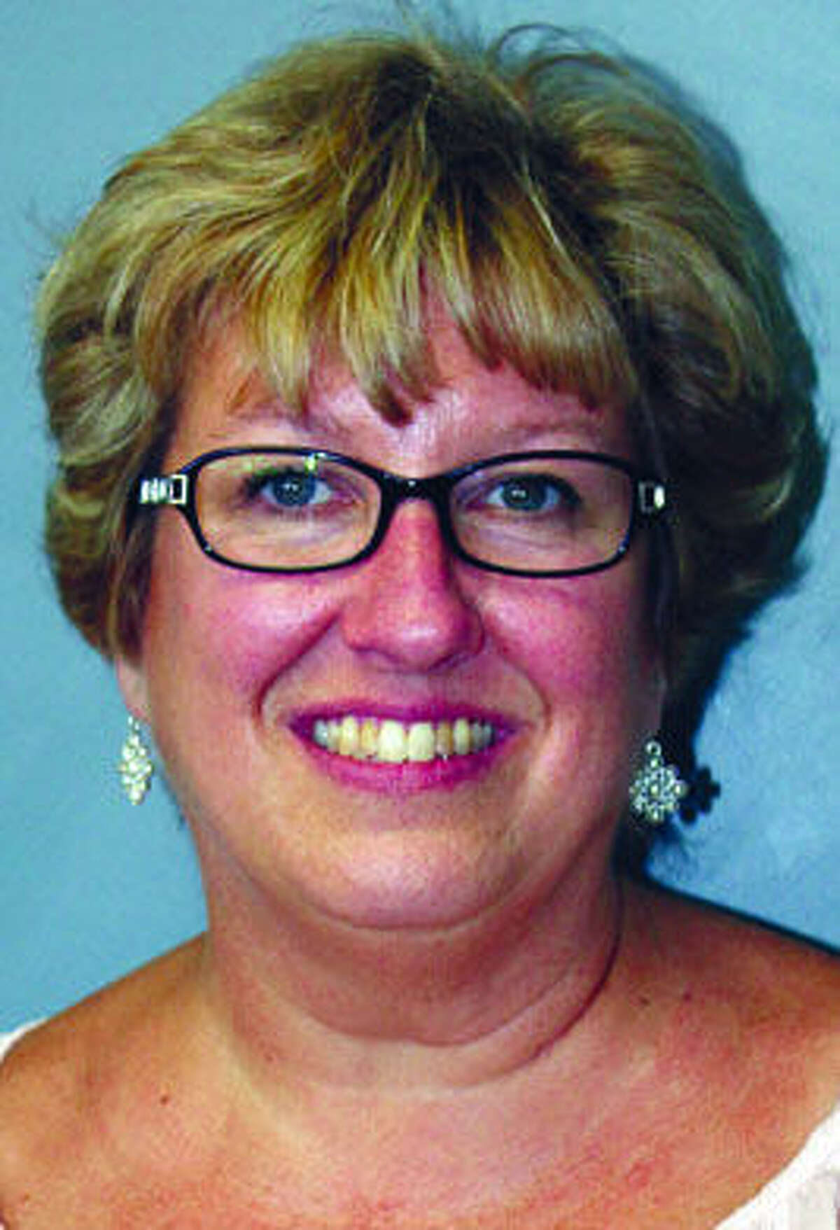 Wende Parsley is education director and teacher at Jeremiah School.