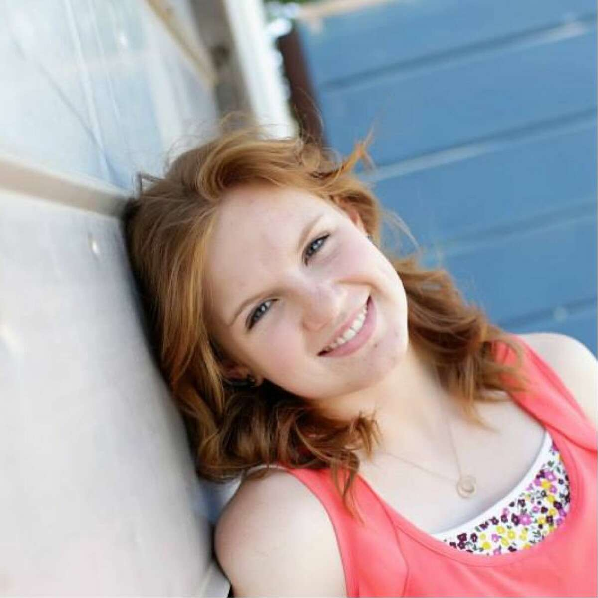 Molly Meeker is a 2014 graduate of Midland Christian School. She is a freshman at Baylor University majoring in journalism and wrote this column for a reporting class.