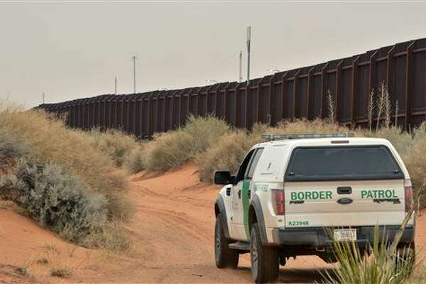FILE - (AP Photo/Russell Contreras, File)