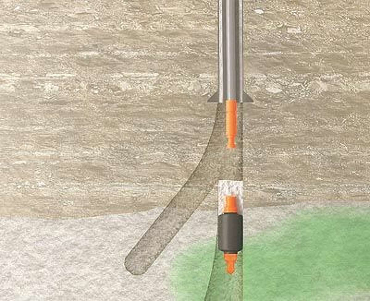 The TAMPlug Permanent Bridge Plug system can be used for open or cased hole zonal isolation, as a permanent bridge plug for abandonments and for lost circulation zones in harsh environments. Call 432-250-6024 to learn more about how it can solve those kinds of issues for your company.