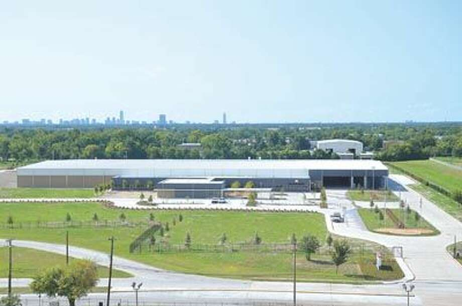 TAM International's state-of-the-art, global manufacturing facility in northwest Houston was completed in 2013. The building is a total of 143,000 square feet in size and sits on a 26-acre lot. To contact TAM's Permian Basin office, call 432-250-6024.