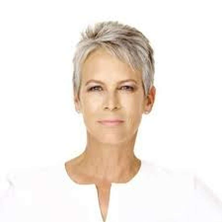 1. LiveWell Conference Actress and author Jamie Lee Curtis will deliver the keynote address at the ninth annual Christus LiveWell Women's Conference, an all-day event showcasing the latest in health and wellness, on Thursday at Ford Park in Beaumont. Celebrity duo Amie and Jolie Sikes, better known as the Junk Gypsies, will also speak at the conference. christuslivewell­.org