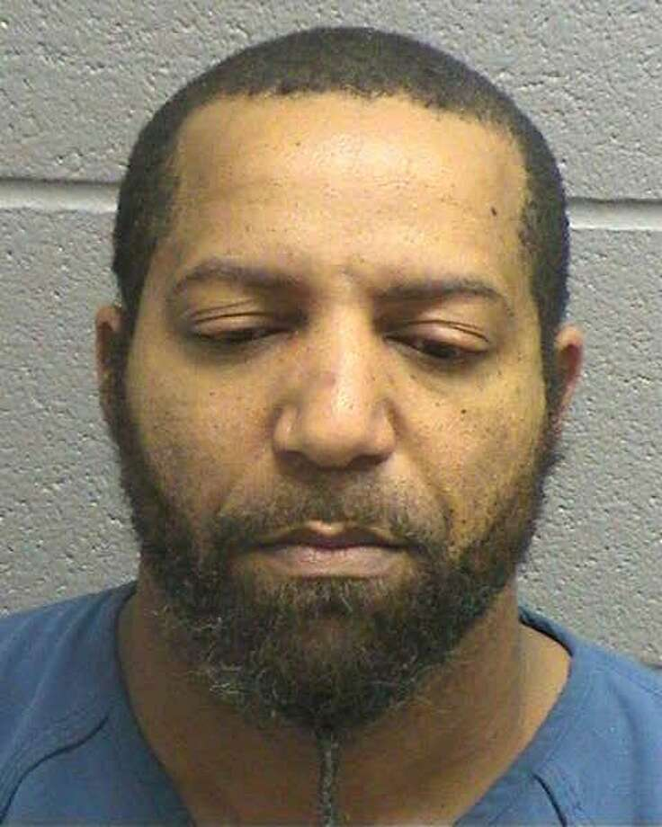 Cory Dione Johnson, 41, of Midland, was arrested March 14 on a third-degree felony charge of assault on a public servant and a class B misdemeanor charge of driving with an invalid license with a previous conviction.Johnson was allegedly high on marijuana when he a police officer pulled him over. He then assaulted the officer by twisting his wrist, according to the arrest affidavit.If convicted, Johnson faces up to 10 years in prison for the felony charge.