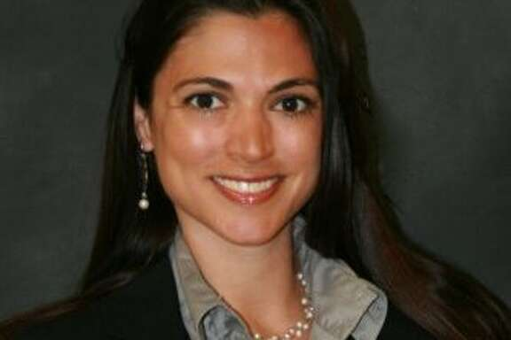 Melissa Gaus has been appointed marketing manager for Omni Houston Hotel      and Omni Houston Hotel at Westside.