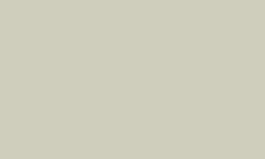 Liveable Green by Sherwin-Williams is green with a soft gray undertone. Photo: Sherwin-Williams