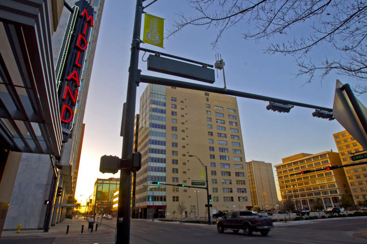 Why is downtown revitalization important to every Midlander? The more taxes that are paid by Midland's Central Business District, the less taxes residents pay. If you lose downtown, the entire tax burden will shift to the homeowner. In other words, if you are against downtown revitalization, you are for higher taxes.