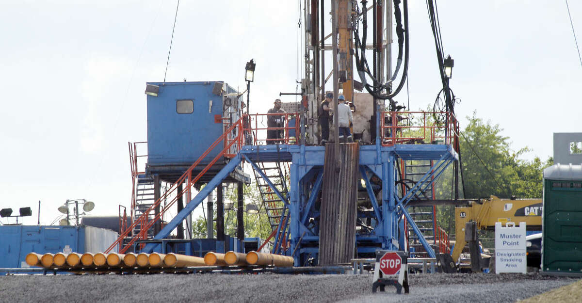 Reeves County remains the hottest area for drilling. It boasts 70 rigs, down one. Eddy County, New Mexico, followed with 49 rigs, down two. Midland and Lea County, New Mexico, each had 41 rigs, with Midland down one and Lea up two.