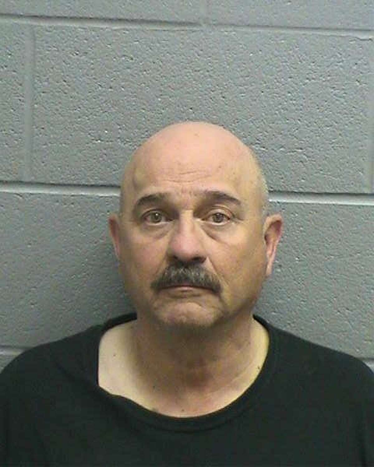 Cecil R. Gibbs, 62, of Big Spring, was charged April 21 with two second-degree felony charges of vehicular manslaughter, two state jail felony charges or criminal negligent vehicular homicide and a second-degree felony charge of aggravated assault causing serious bodily injury.While working as a mechanic at Rusty's Oilfield Service, he allegedly certified a truck as safe for the road when its brakes were defective. That vehicle was involved in a crash that killed a woman and her unborn son, and seriously injured the woman's husband, according to MRT records.If convicted, Gibbs faces a maximum sentence of 20 years in prison for each second-degree felony charge. Gibbs may face up to two years in prison for each state jail felony charge.