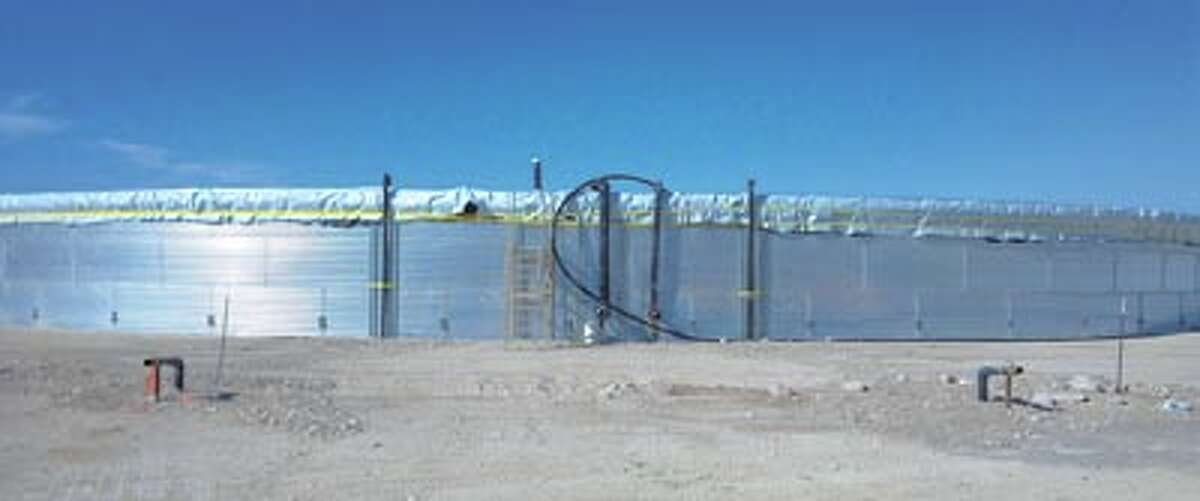 Portable frac tanks are among the ways Big D makes a big difference for clients. Call Gary Moore at 432-813-2110 to learn more.