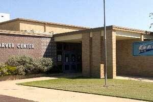 Carver Center