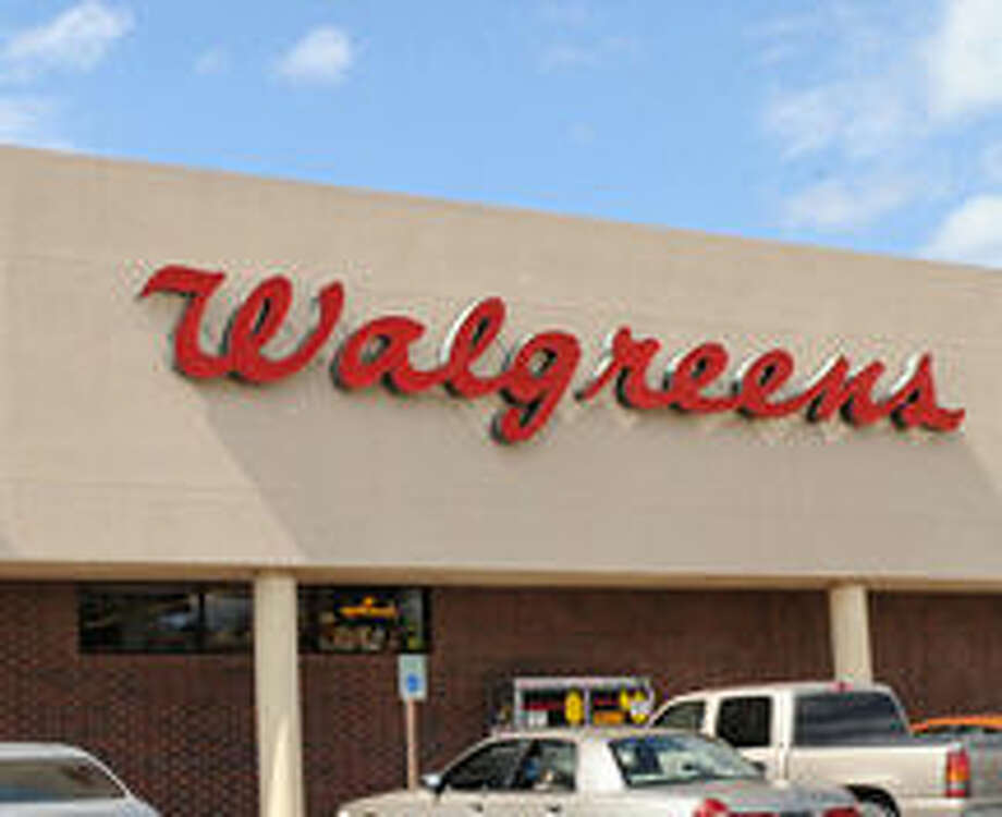 Walgreens, the nation's largest drugstore chain, will begin offering telemedicine service. Photo: MRT File Photo