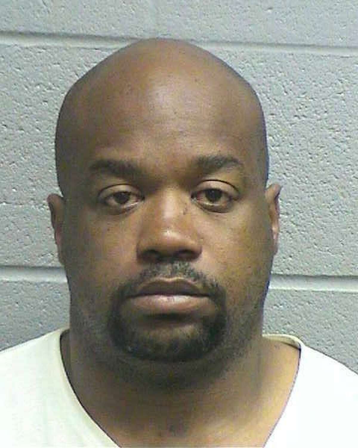 Robert Charles Royals III, 37, of Midland, was arrested May 6 on a second-degree felony charge of possession of a controlled substance between 4 and 200 grams, a third-degree felony charge of possession of a prohibited substance in a corrections facility, a class B misdemeanor charge of possession of marijuana less than 2 ounces and a class C misdemeanor charge of public intoxication.After being arrested for public intoxicated, Royals was found in possession of marijuana in his sock and cocaine in his rectum.If convicted, Royals faces up to 20 years in prison for the second-degree felony and up to 10 years for the third-degree felony.