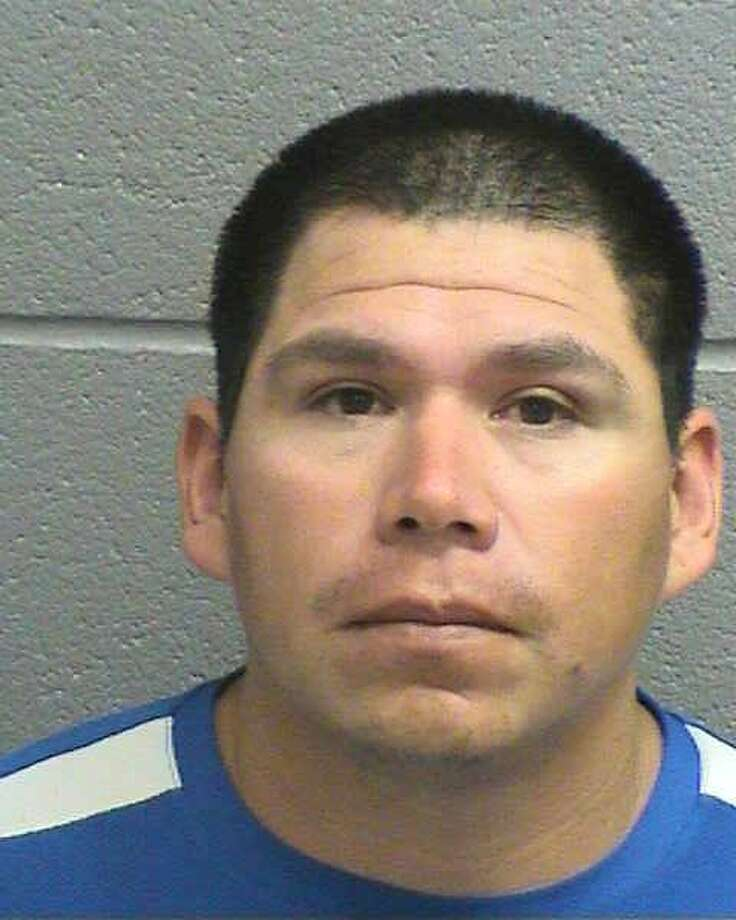 Michael L. Vasquez, 32, of Midland, was arrested May 25 on a first-degree felony charge of assault against a public servant.Vasquez assaulted four TxDOT employees, as well as the police officer who responded to the disturbance.If convicted of the first-degree felony charge, Vasquez could face between five and 99 years in prison.