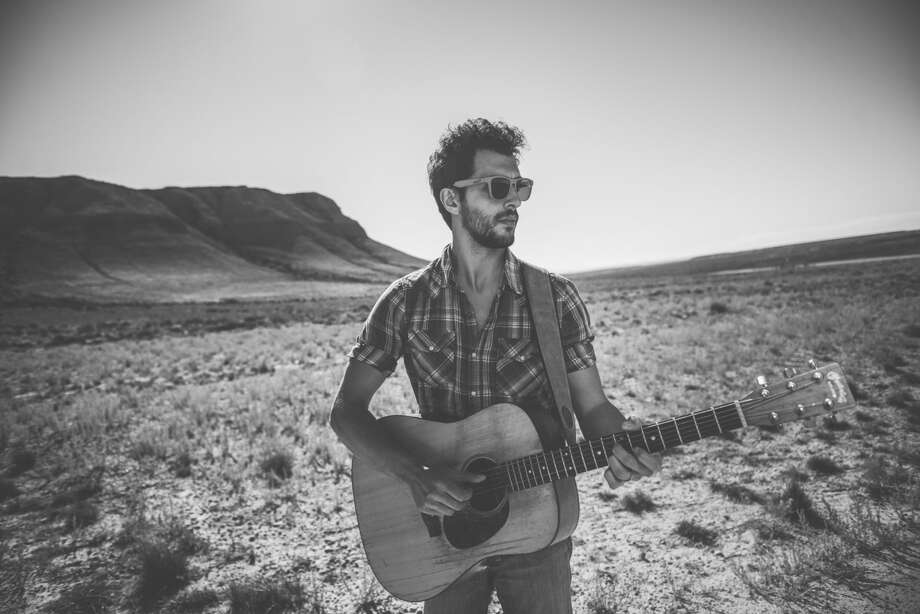 Photo: Courtesy Photo