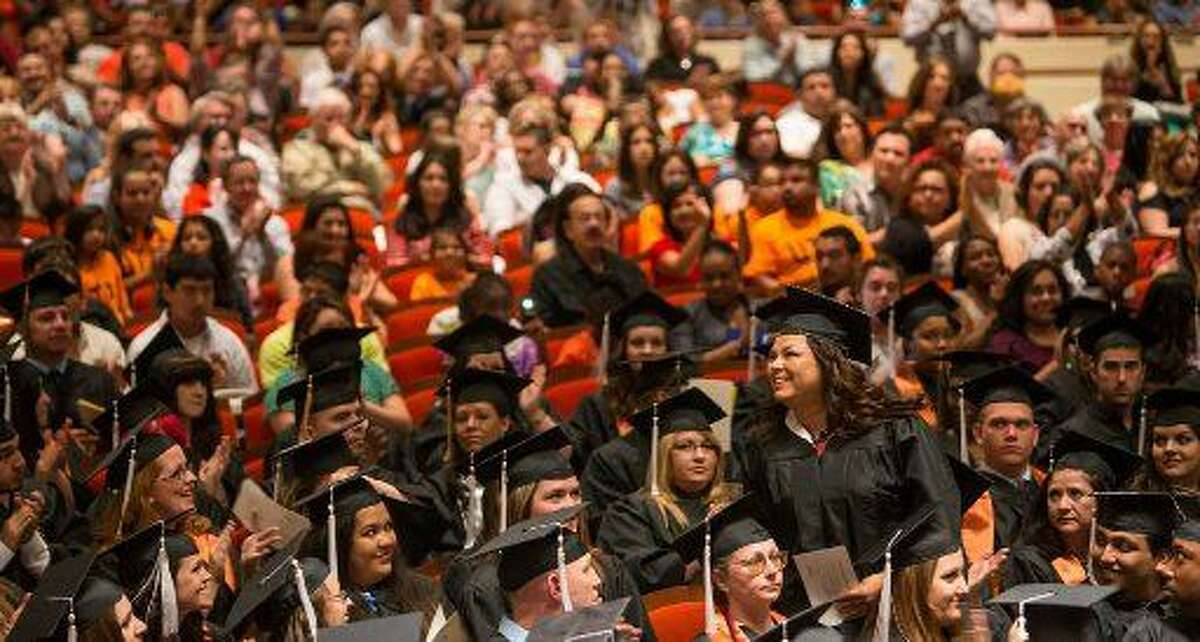 The University of Texas System regents at its board meeting on Thursday granted UTPB preliminary authority to pursue a doctor of education in educational leadership.