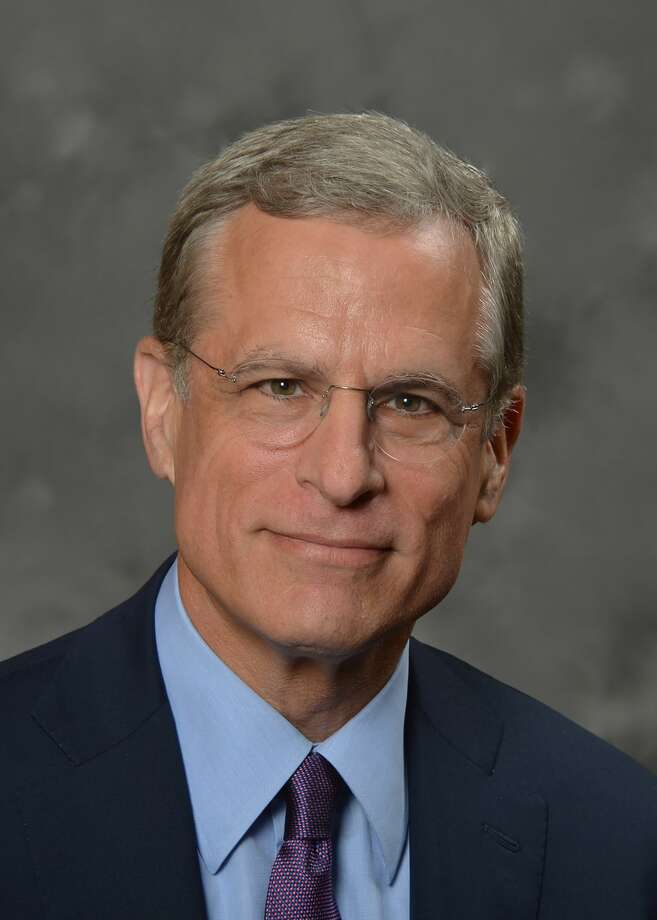 Robert Steven Kaplan took over Sept. 8, 2015 as president and CEO of the Federal Reserve Bank of Dallas.