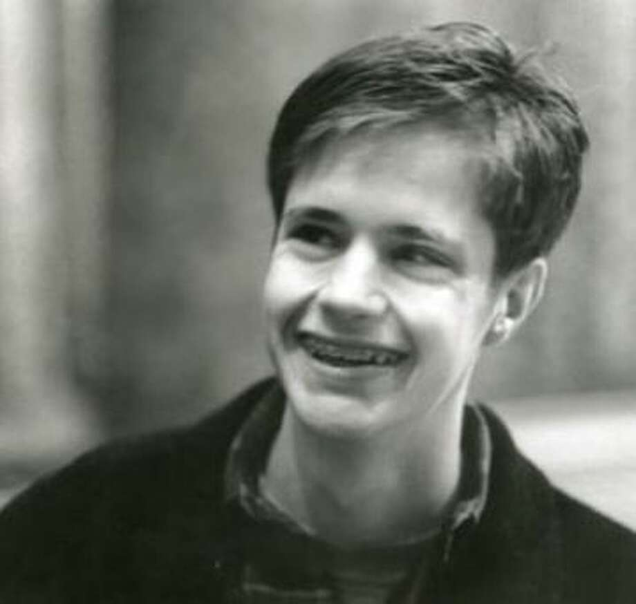 'The Laramie Project' is a play detailing the events and reactions of the small Wyoming town surrounding the murder of Matthew Shepard. The show is the current production of Mark 10 Theatricals.