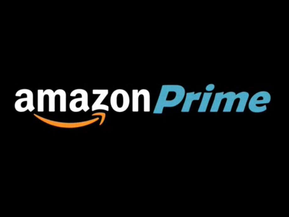 Amazon Prime: Offering features like unlimited photo storage, access to Prime Instant Video and Prime Music, free two-day shipping and much more, Amazon Prime gives its subscriber such a wide variety of services that it's hard not to justify. $99/year www.amazon.com.— Steve Kuhlmann | skuhlmann@mrt.com Photo: Courtesy Photo